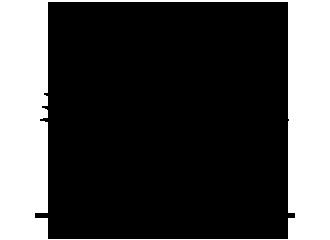 ClaPat Logo